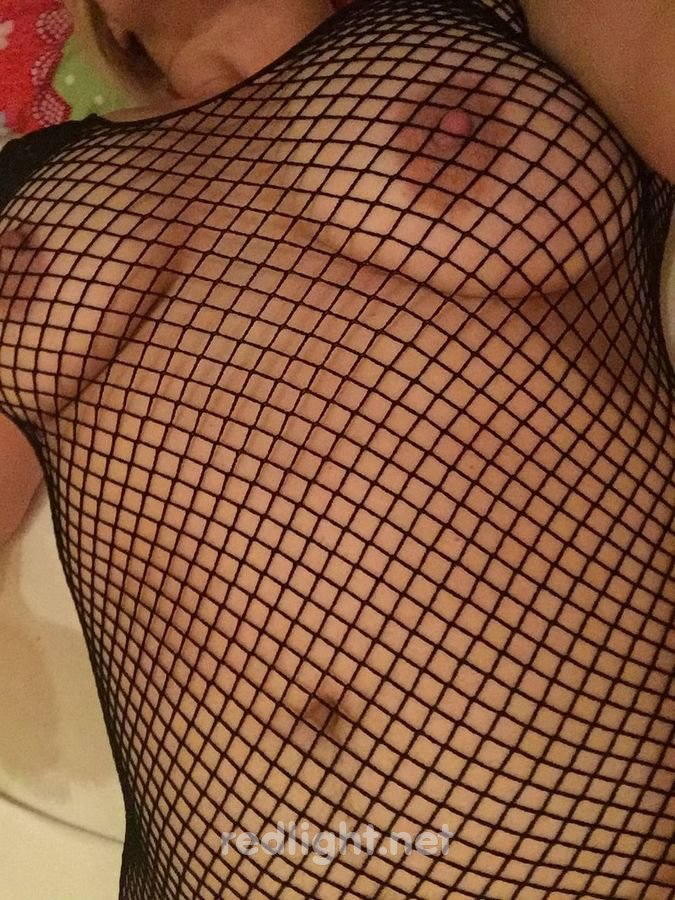Fenra - Sexy Lady bietet Date in Мангейм