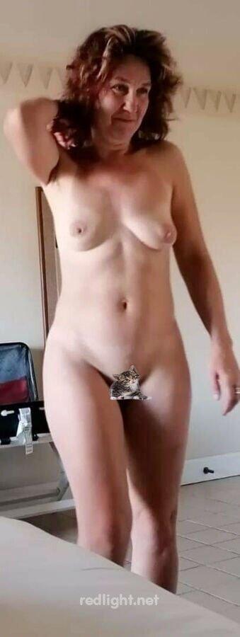Nancy (41) - Erotik Pur in Dresden