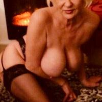 Sophie (57) - Bei mir kommst Du 2x